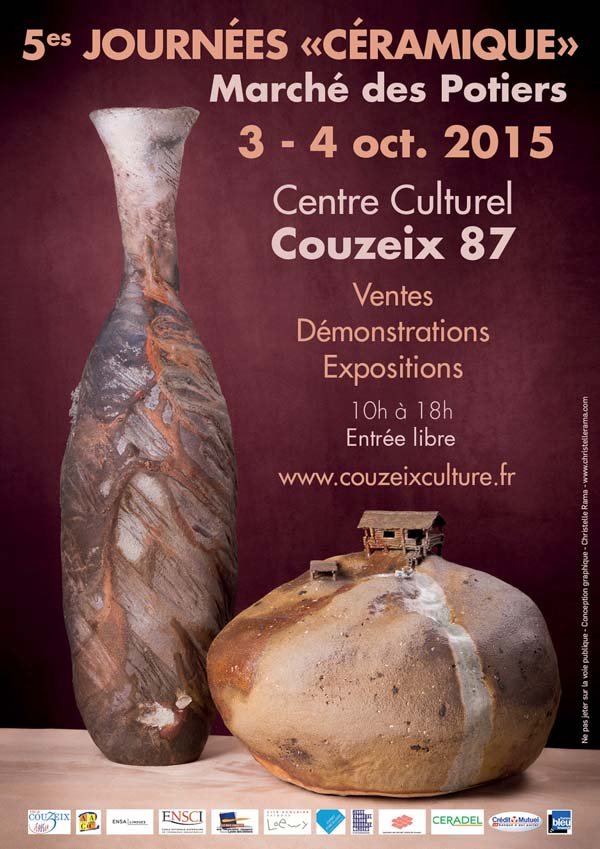 tl_files/couzeix/contenus/actualites/Affiches journees ceramique 1.jpg